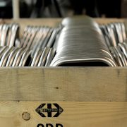 stol-Gartenstuhl-Remo-Kast-Schweizertradition--Manufaktur-19