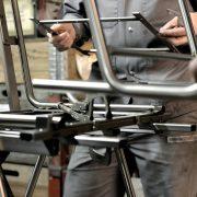 stol-Gartenstuhl-Remo-Kast-Schweizertradition--Manufaktur-24