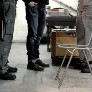 stol-Gartenstuhl-Remo-Kast-Schweizertradition--Manufaktur-25