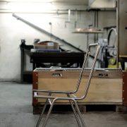 stol-Gartenstuhl-Remo-Kast-Schweizertradition--Manufaktur-26