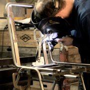 stol-Gartenstuhl-Remo-Kast-Schweizertradition--Manufaktur-32