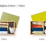 Schuhglanz-Schuhputzset-Farben-Delux-Fidea-4