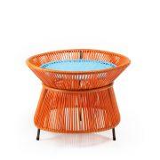 Basket-Table-Beistelltisch-Ames-Caribe-Sebastian-Herkner-2