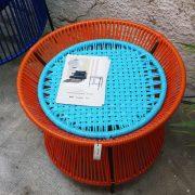 Basket-Table-Beistelltisch-Ames-Caribe-Sebastian-Herkner-3