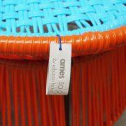 Basket-Table-Beistelltisch-Ames-Caribe-Sebastian-Herkner-4