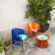 Basket-Table-Beistelltisch-Ames-Caribe-Sebastian-Herkner-5