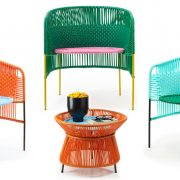 FB-Lounge-Chair-Ames-Caribe-Sebastian-Herkner-1