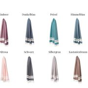 Fouta-Hamam-Tuecher-Colors-Classic-gross-23