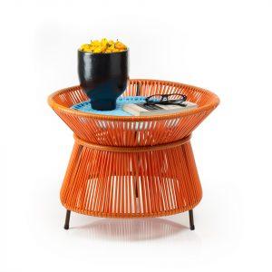 HB-Basket-Table-Beistelltisch-Ames-Caribe-Sebastian-Herkner-1