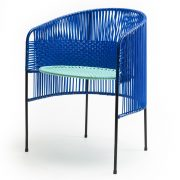 HB-Lounge-Chair-Ames-Caribe-1