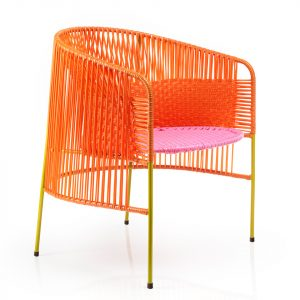 HB-Lounge-Chair-Ames-Caribe-Sebastian-Herkner-1