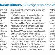Kerzenstaender-Lichtenau-Design-Arno-Wolf-5