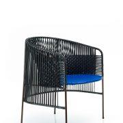 Lounge-Chair-Ames-Caribe-10