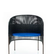 Lounge-Chair-Ames-Caribe-12
