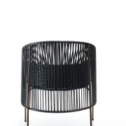 Lounge-Chair-Ames-Caribe-13