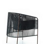 Lounge-Chair-Ames-Caribe-14