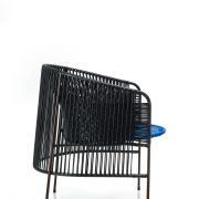Lounge-Chair-Ames-Caribe-15