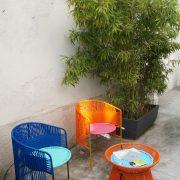 Lounge-Chair-Ames-Caribe-16
