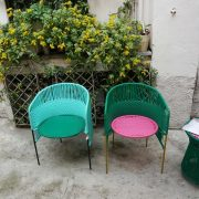 Lounge-Chair-Ames-Caribe-17