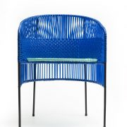 Lounge-Chair-Ames-Caribe-2
