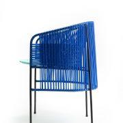 Lounge-Chair-Ames-Caribe-3