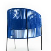 Lounge-Chair-Ames-Caribe-4