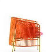 Lounge-Chair-Ames-Caribe-5