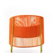 Lounge-Chair-Ames-Caribe-6