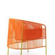 Lounge-Chair-Ames-Caribe-7