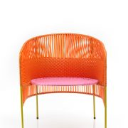 Lounge-Chair-Ames-Caribe-9