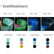 Lounge-Chair-Ames-Caribe-colors-18