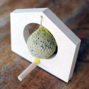 Vogelheauschen-Apfelpicker-Matrouvaille-2