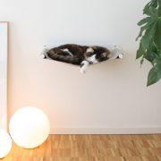 Swing-Katzen-Haengematte-Sebastian-Frank-2