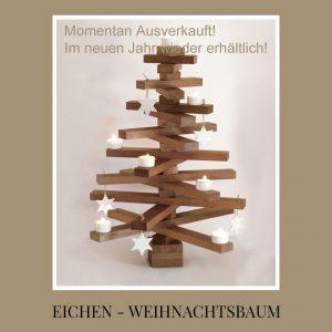AUSVERKAUFT-HB-bauMsatz-50-cm-Set-Bastel-Weihnachtsbaum-Raumgestalt-9