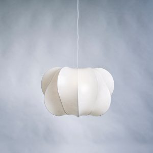 Bat-Lampe-madetostay-Swiss-Design-9
