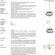 Bat-Lampe-madetostay-Swiss-Design-technische-Daten-16