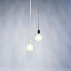 Bombix-Mori-Cocooning-Lampe-madetostay-Swiss-Design-2er-Set-3
