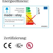 Daten-Energielabel---Bat-Lampe-17