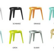 Eierbecher-Rocket-aus-Metall-Designer-Sebastian-Frank-Produkte-und-Gestaltung.mit-Gold-Glanz-9