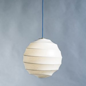 FB-Snowball-Cocoon-Lampe-madetostay-Swiss-Design-2
