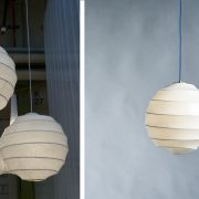 FB-Snowball-cocoon-Lampe-madetostay-Swiss-Design-10