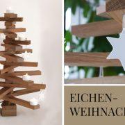 FB-bauMsatz-50-cm-Set-Bastel-Weihnachtsbaum-Raumgestalt-8