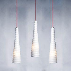HB-Trumpet-Lampe-madetostay-Swiss-Design-2
