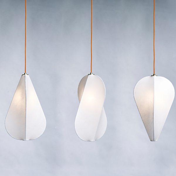 HB-Upside-down-Lampe-madetostay-Swiss-Design-1