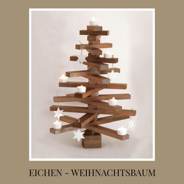 HB-bauMsatz-50-cm-Set-Bastel-Weihnachtsbaum-Raumgestalt-9