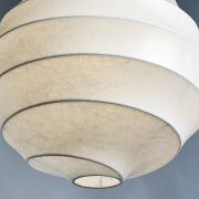 Snowball-Cocoon-Lampe-madetostay-Swiss-Design-3
