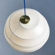 Snowball-Cocoon-Lampe-madetostay-Swiss-Design-5