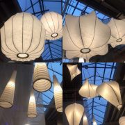Snowball-Cocoon-Lampe-madetostay-Swiss-Design-6