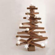 """Weihnachtsbaum """"bauMsatz"""" - ab 260.00 CHF"""