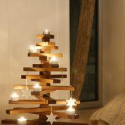 bauMsatz-50-cm-Set-Bastel-Weihnachtsbaum-Raumgestalt-6